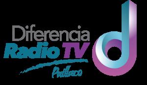 Diferencia Radio Tv